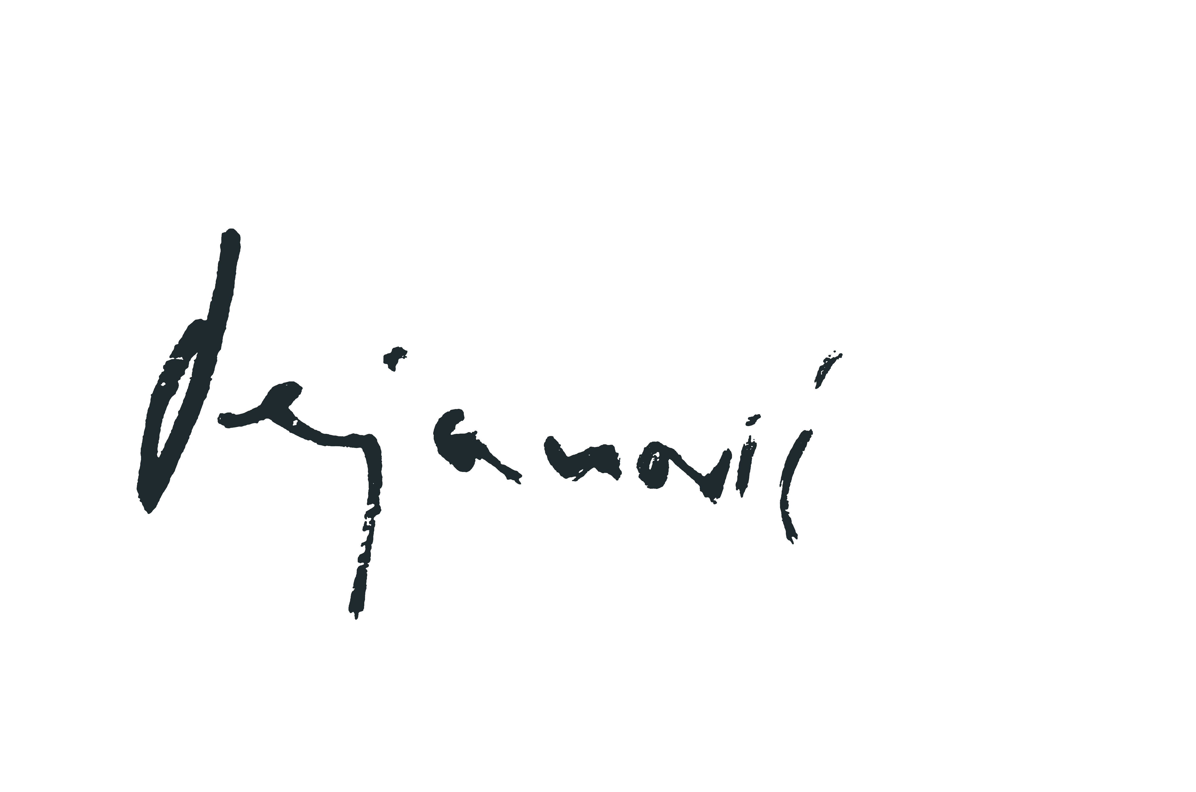 Dejanovic Gallery -